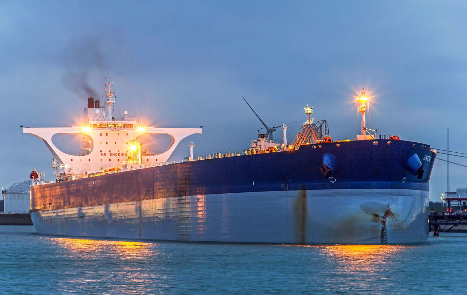 Marine Internal Auditors, Consultants and Surveyors