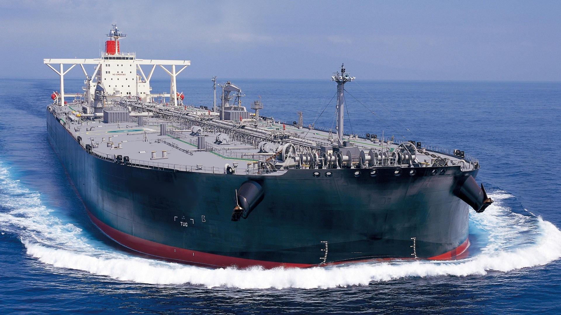 vessel ship marine surveyors