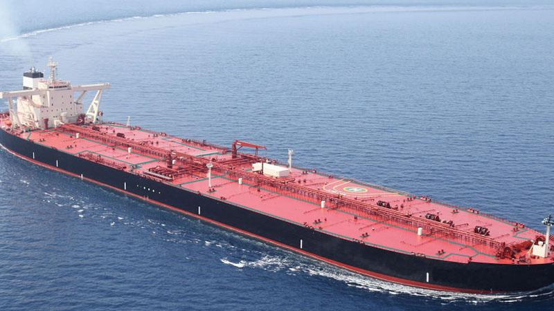 vessel ship pre-vetting inspection rotterdam amsterdam antwerp europe