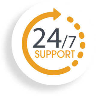 support-320x320.png